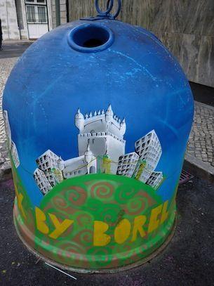 Lisbonne_8