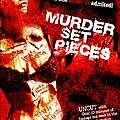 Murder_Set_Pieces_2004