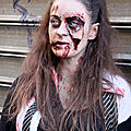 43-Zombie Day_2010