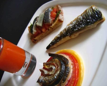 tapas_sardine___tomate_1