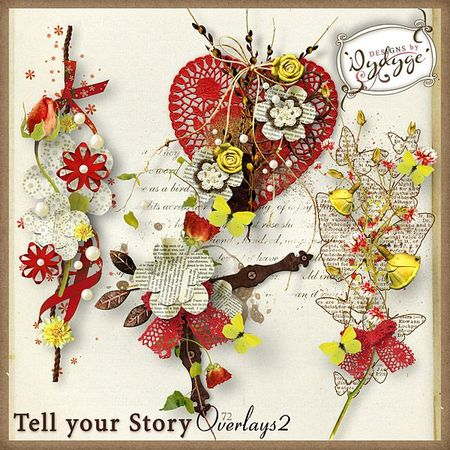 overlays_tellyourstory_pv2