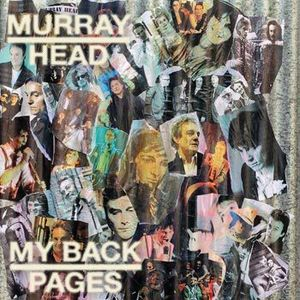 7753922794_my-back-pages-murray-head