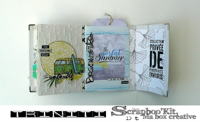 mini-album-ile-maurice-scrap-13
