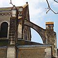 Eglise Pontonx 1303169