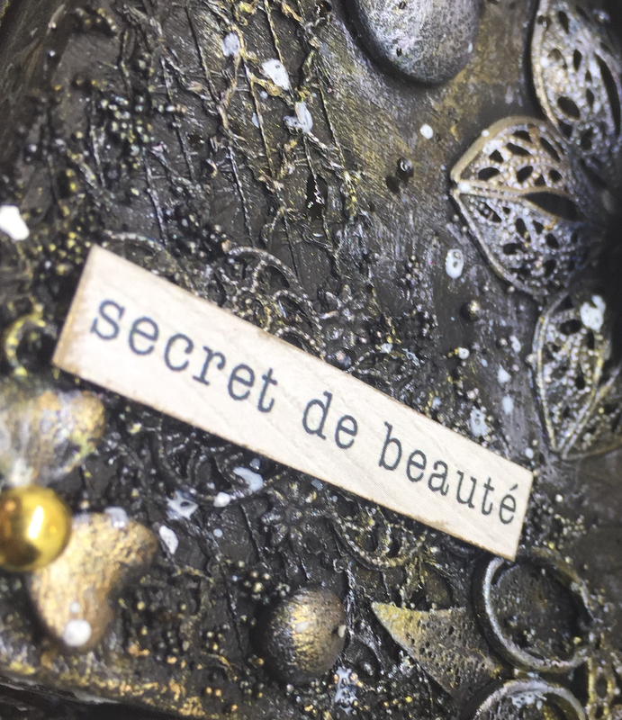 Secret de beauté (7)