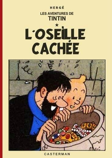 Tintin42