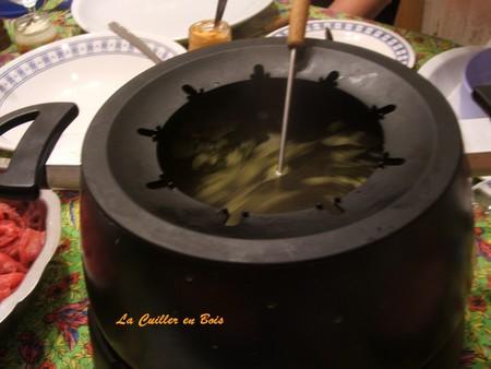 fondue_05