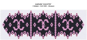 COCOTTE_n__3_GUIPURE___B