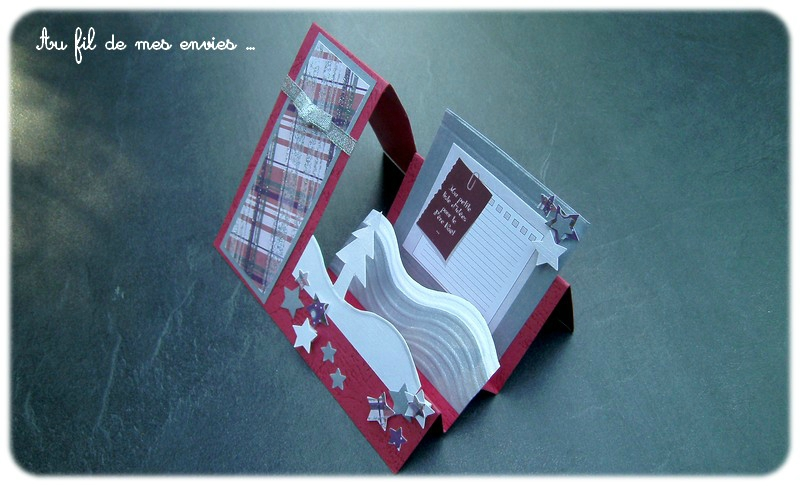 cartenoel (1)