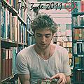 Top 3 : livres 2011