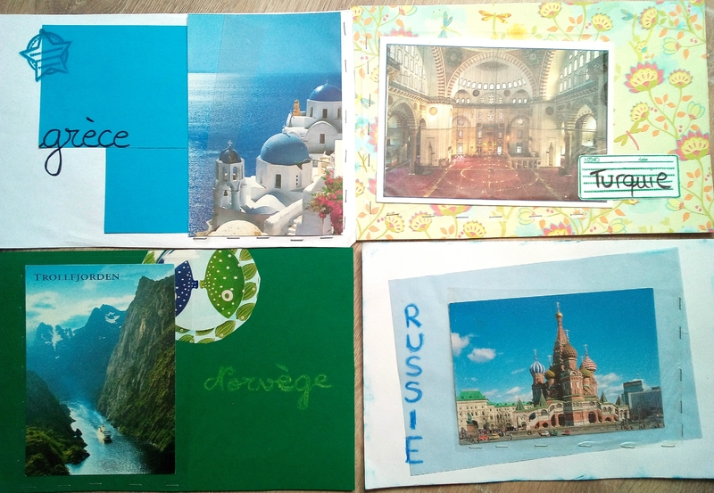 pages-pays-cartes-postales