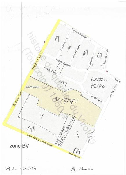 localisation des usines du Virolois v1 2303130007