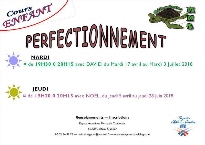 Affiche_perf_avril2018