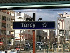 280px-RER_A_-_Gare_Torcy_9