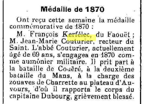 Presse Journal de Pontivy 1913_2