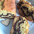 Cake au Nutella2