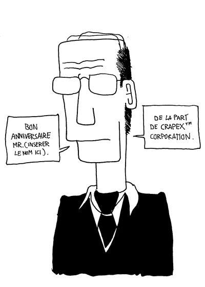 anniversaire_corporatif