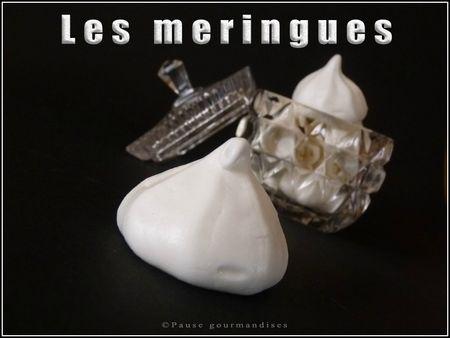 Meringue (19)