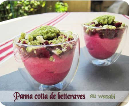 panna cotta betteraves (scrap3)