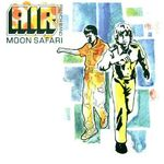 1998 MOON SAFARI