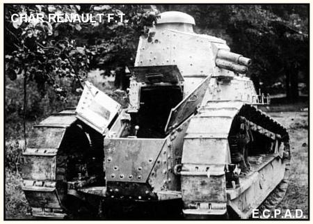 Char_Renault_F