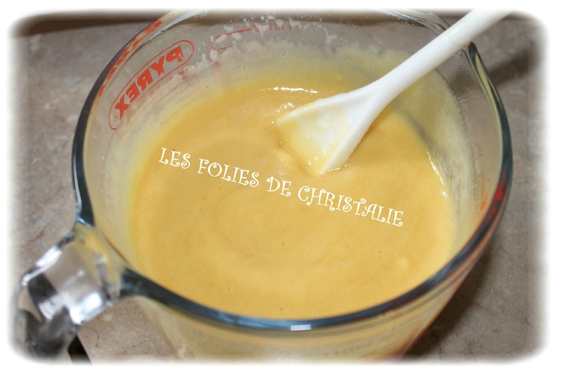 Passion curd 6
