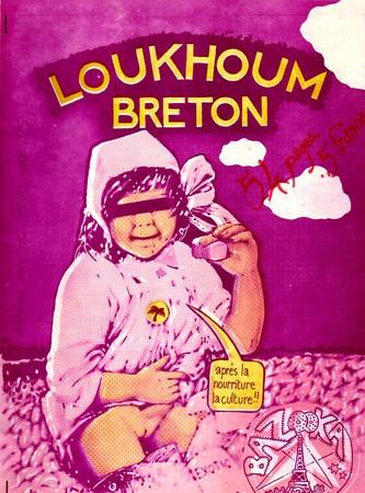 Loukhoum_breton