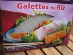 galette_de_riz