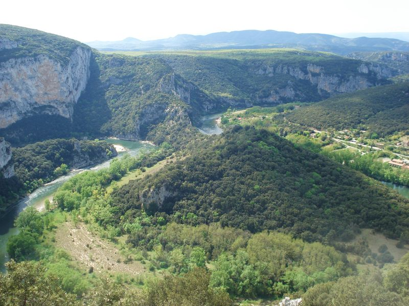 gorges_248