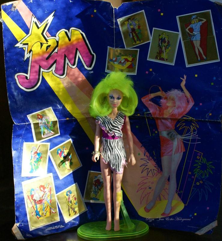 jem et les hologrammes (2)