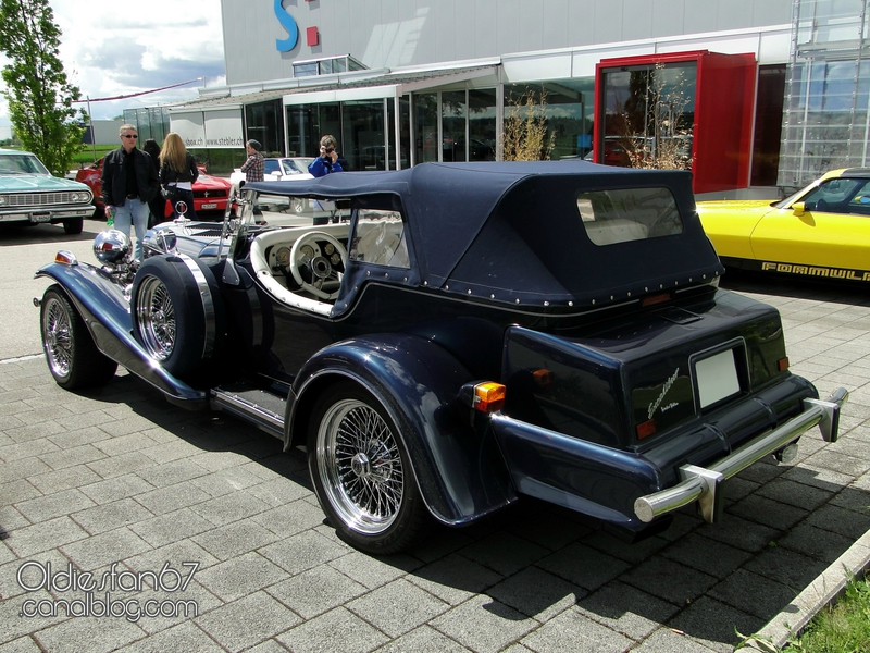 excalibur-phaeton-limited-edition-1994-2
