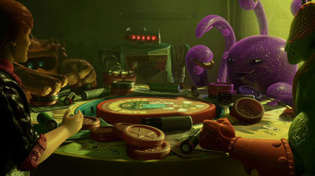 toy_story_3_2