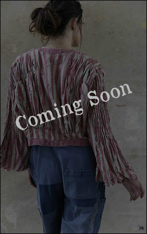 MP-Jackets_coming_soon