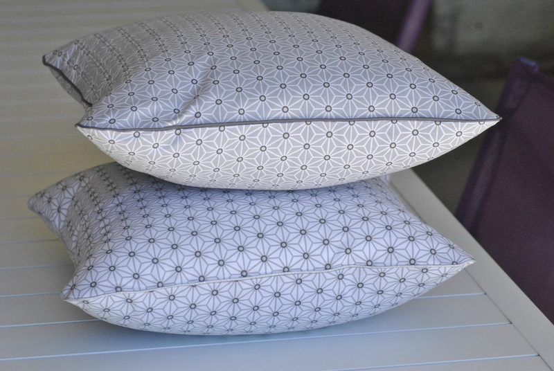 coussin anna 4