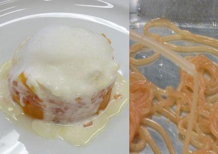 filets_grenadier_spaghetti_pamplemousse_patates_douces_recette