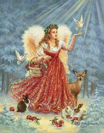 0106___Christmas_Angel_746549