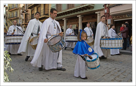 Catalayud_procession_defile_enfant_tambour_280310_018