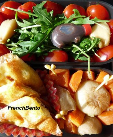 samosa_bento_french2bis