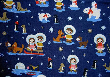 Japanese_eskimo_fabric_2