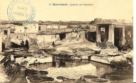 1290___17_Marrakech_Quartier_des_Tanneries_Dubois