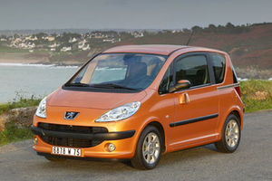 occasion_peugeot_1007