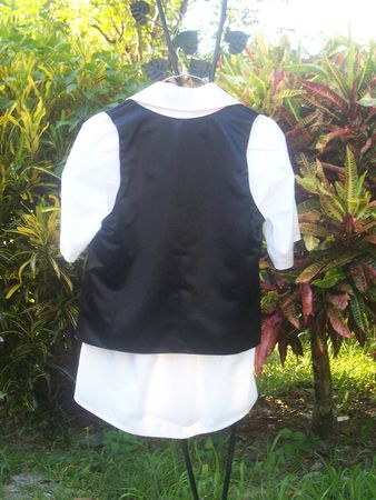 gilet mariage 019