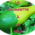Gteau aux courgettes, noix et ppites de chocolat, sans bl, sans lait