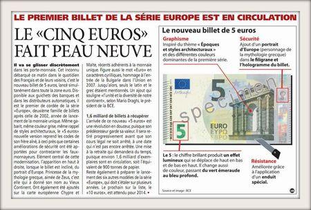 cinq_euros