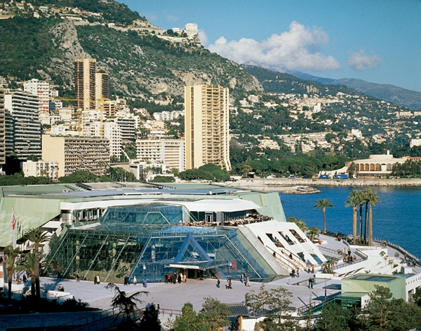 grimaldi_forum_congress_center_monaco_photo