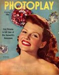 1949_fashion_photoplay_cover_1