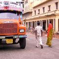 jaipur old city343