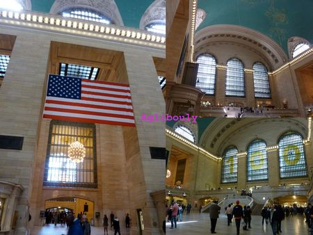 grand-central-terminal-3