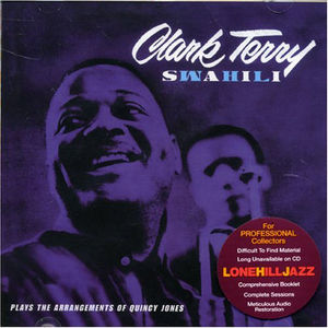 Clark_Terry___1955___Swahili__Emarcy_