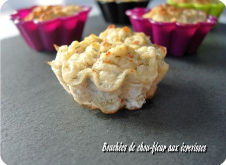 bouchées chou fleur écrevisse (scrap2)